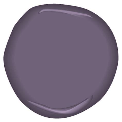 25 Best Images About Benjamin Moore Quot Violet Quot On Pinterest | 25 best images about benjamin moore quot violet quot on pinterest