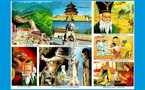imagenes de laminas escolares la cultura china imagenes wallpapers laminas