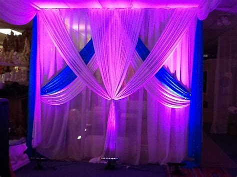 stage draping 17 best images about talent show ideas on pinterest