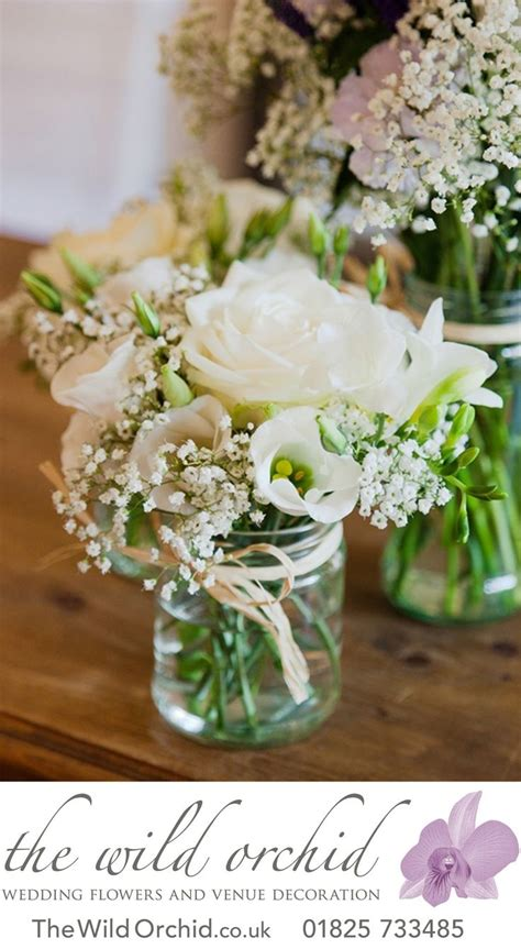 Ideas On Wedding Flowers by Wedding Flowers Cheap Ideas Flower Idea