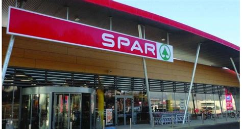 spar mobile spar launches mobile marketing promotion
