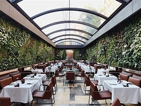 nopa restaurant restaurants  nisantasi istanbul