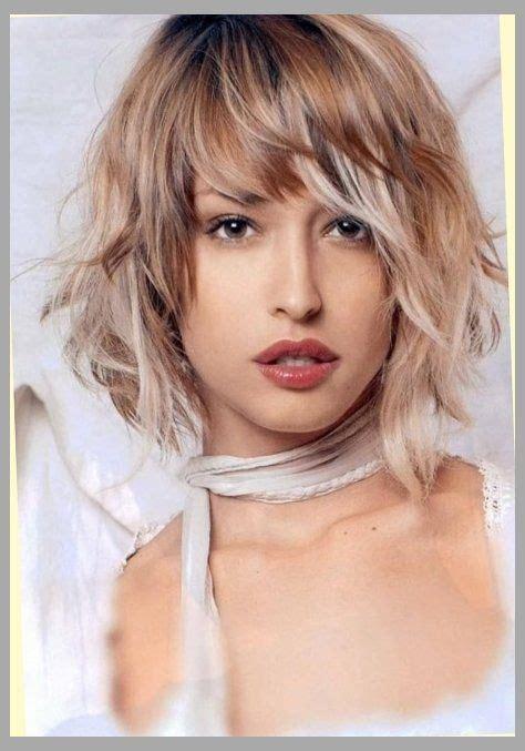 20015 spring short hair cut 36 best hairstyles 2017 images on pinterest hair ideas