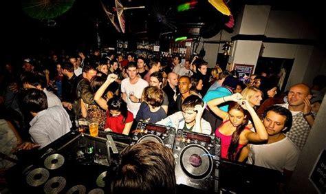 house music club london le guide du sortard londres les clubs corsica studios