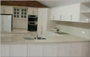 kitchen cabinet white lacquer melamine amp blum kpm 200 kapon china trading company