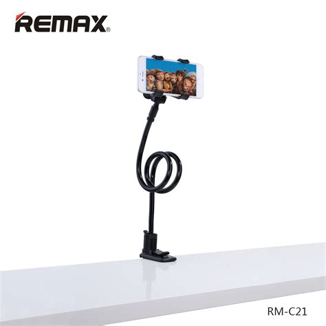 Remax Universal Car Desktop Mount Holder Rm C23 jual beli remax universal desktop holder rm c23 baru
