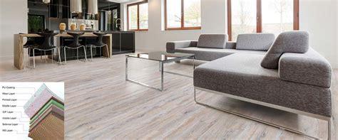 100 laminate flooring distributors wilsonart