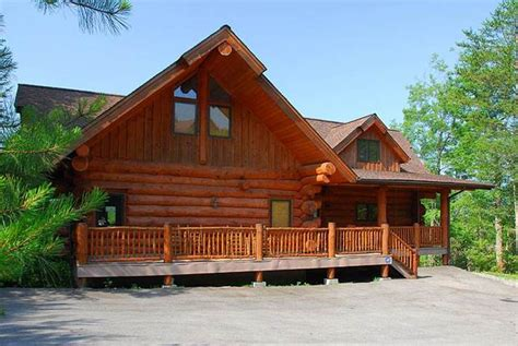 Cabin Resorts Pigeon Forge Tn by Timber Tops Luxury Cabin Rentals Pigeon Forge Tn