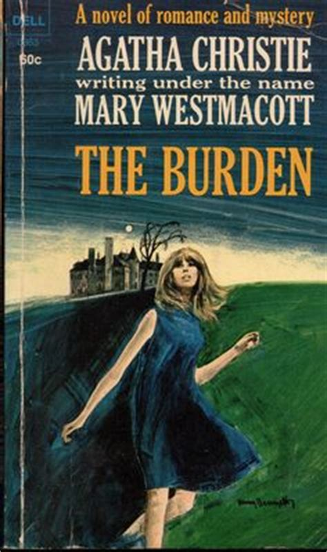 a s burden books 1000 images about book covers on