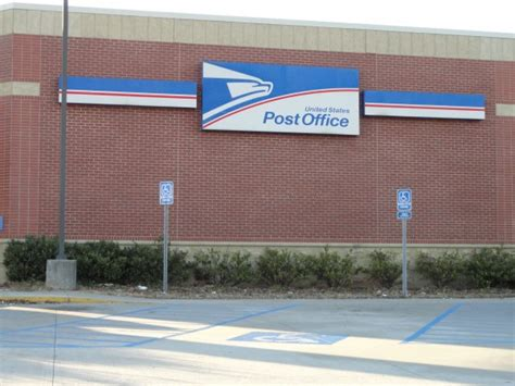 Post Office Extended Hours by Post Offices With Extended Hours Today Snellville Ga Patch