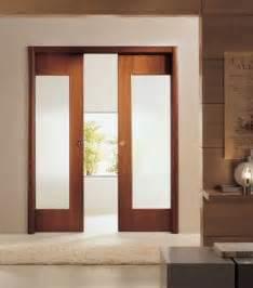 Internal Hidden Sliding Doors Ayanahouse