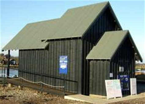 Shed Roofing Felt Suppliers by Wickes Garden Shed Roof Felt The Shed Build