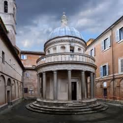 circolare 216 d italia forum arredamento it la grande bellezza i luoghi