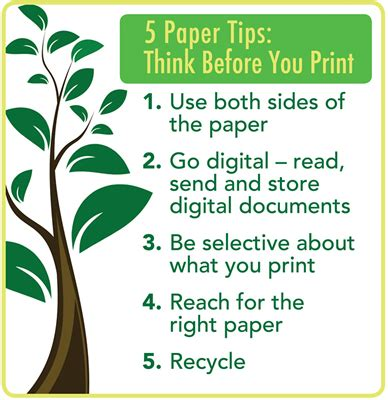 Save Tree Save Essay by Rakhi Mantra Protect The Earth