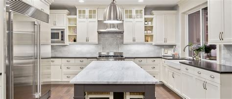 kitchen inspirations on trend white kitchen inspiration j rotherham masonry