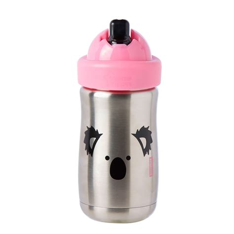 Tommee Tippee Spout tommee tippee stainless steel tuff stuff spout cup 10