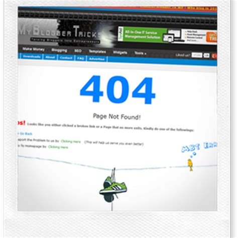 blog layout size increase page layout size by hiding sidebar in blogger
