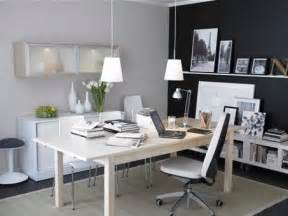 Decoration Home Office Design Furniture Lighting Ikea Office Furniture Uk Home Designs Project