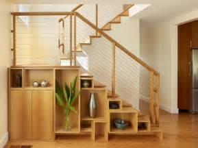 stairs ideas 22 modern innovative staircase ideas home and