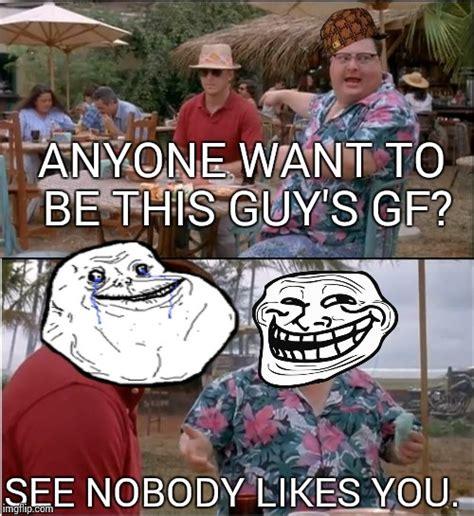 Nobody Cares Meme - imgs for gt see nobody cares meme