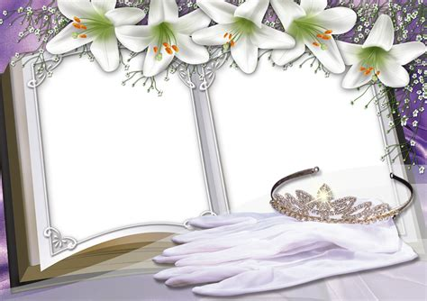 Wedding Album Frames by Wedding Frame Image 2426