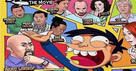 film bioskop juki download film si juki the movie 2017 full movies