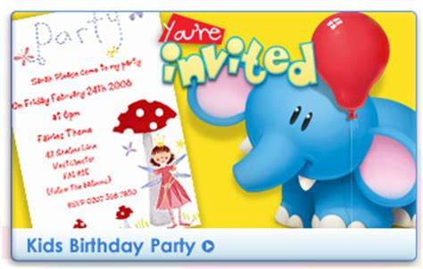 Moonpig 18th Birthday Cards Moonpig Personalised Invitation Announcement Cards