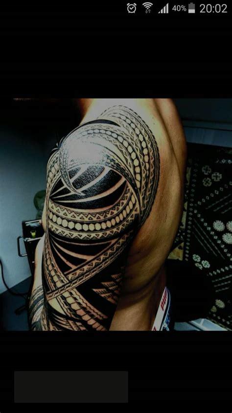 henna tattoo freiburg tomasi suluape samoantattoo tatau samoa tomasi