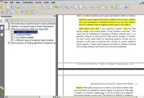 Methods Of Thesis Writing by Methods Research Thesis Writing Pdf Software