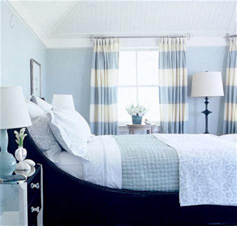 suzanne kasler bedrooms b e interiors suzanne kasler inspiration