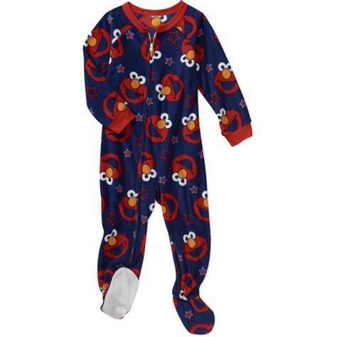Fleece Sleepers For Babies by Baby Boys Character Micro Fleece Blanket Sleeper Baby