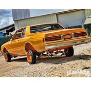 1985 Chevrolet Caprice Classic  Lowrider Magazine