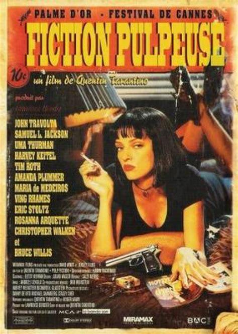 film quebecois les pires titres de films qu 233 b 233 cois cin 233 ma tv