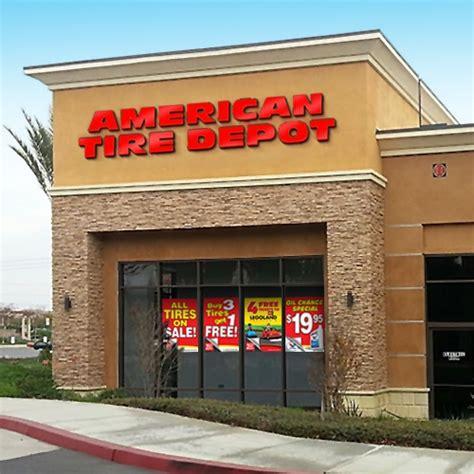 american tire depot bakersfield bakersfield ca 93313