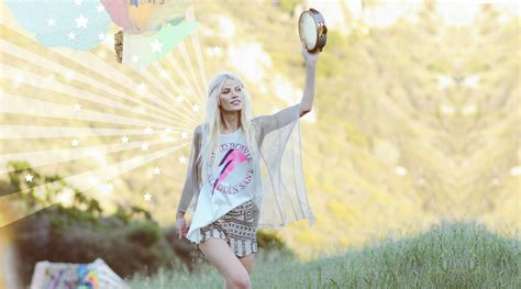kaleidoscopic skies kaleidoscope skies free people forever boho