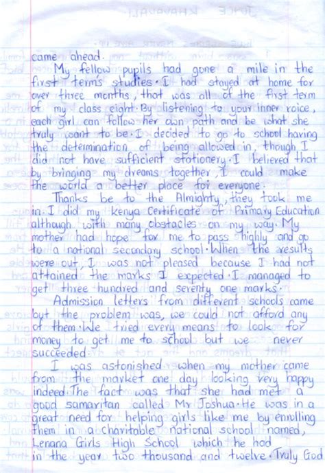 Never Give Up Essay by Essay Writing On Football Xanax Blue Dissertation Purchase