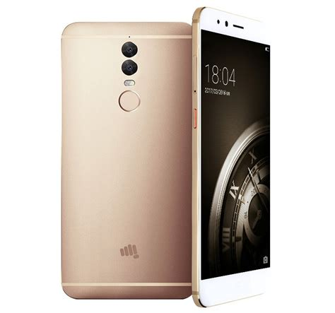 mobile price micromax micromax dual 5 dual rear specifications