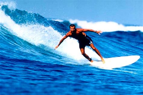 surf packages mexico all inclusive packages surf resort