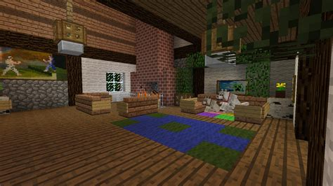 make house plã ne kostenlos minecraft house tutorial 24 215 24 modern house plan 2017