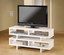 small tv stand for bedroom console table best white tv stands ideas on