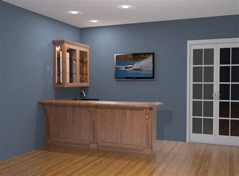 build a home bar plans build a home bar free plans house design plans