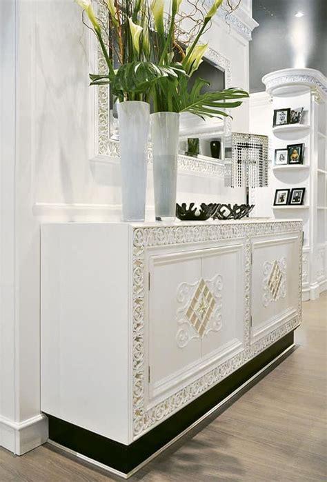 credenze design outlet luxus wohnzimmer schr 228 nke raum und m 246 beldesign inspiration