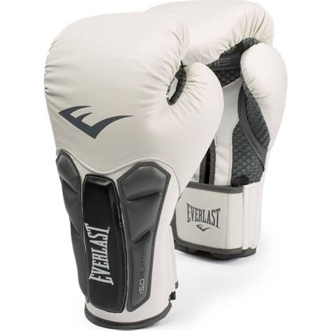 Everlast Prime Boxing Gloves everlast prime leather gloves everlast canada