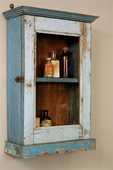 distressed wood medicine 17 best images about curios and medicine cabinets on