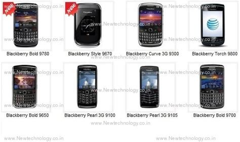 mobile phones in india blackberry mobile phones in india blackberry price list