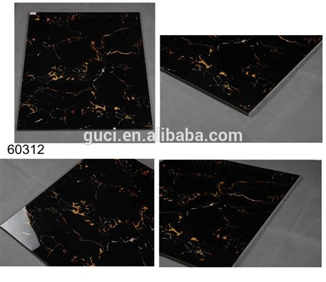 Bedroom Tiles Design Philippines 600x600 Black Antislip Living Room Orient Floor Tile Price