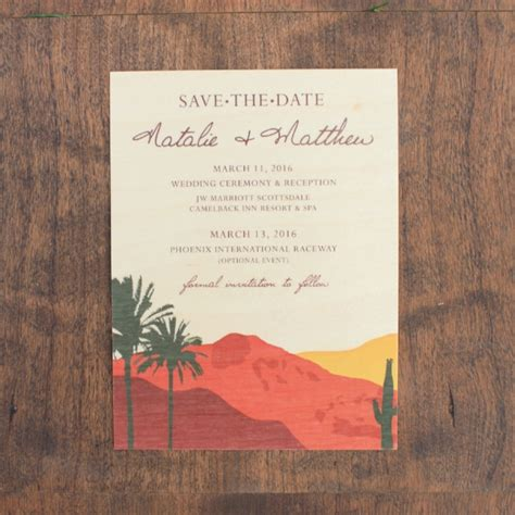 printing wedding invitations calgary invitations wedding invitations calgary canmore and banff