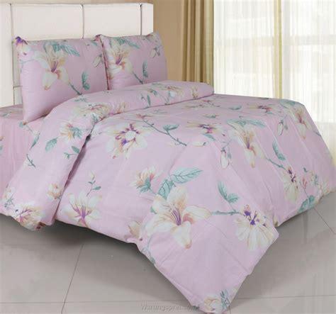 Sprei Bed Cover Katun Jepang 1 sprei katun jepang kurozetto warungsprei