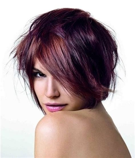 hair color download free http greathairideas com wp content uploads 2013 04 dark