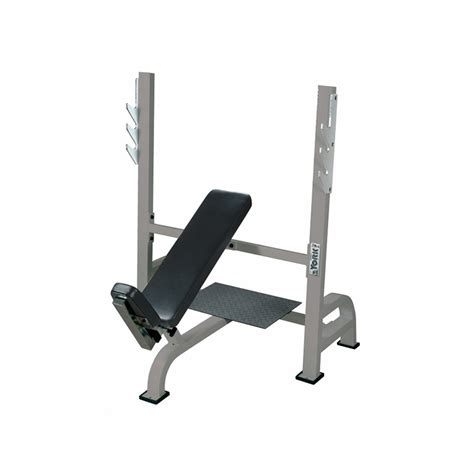 commercial incline bench york commercial olympic incline weight bench
